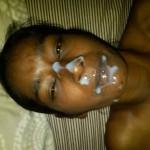 ebony_creampie_image_x038
